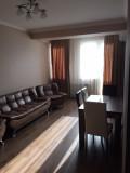 Сдаётся 58 кв.м. Квартира на ул. Шавишвили