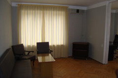 For Rent 76 sq.m. Apartment in Sairme st.