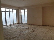 For Sale 145 sq.m. Apartment in I. Chavchavadze Ave.