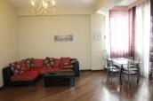 Продается 115 кв.м. Квартира в Сабуртало
