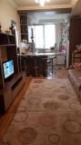 For Sale 75 sq.m. Apartment  in Varketili dist.