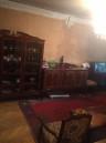Продается 63 кв.м. Квартира в Сан. Зоне
