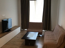 For Rent 70 sq.m. Apartment in Gr. Mukhadze st.