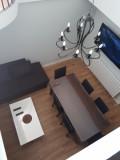 Kiralık 155 m² Apartman Dairesi in D. Uznadze st.