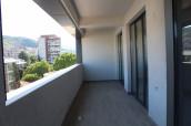 Продается 96 кв.м. Квартира на ул. Барнови