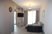 For Rent 133 sq.m. Apartment in Barnovi st.