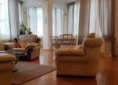 For Sale 155 sq.m. Apartment in Barnovi st.