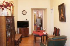 Продается 83 кв.м. Квартира на ул. Леонидзе