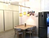 Satılık 57 m² Apartman Dairesi in R. Djafaridze st.