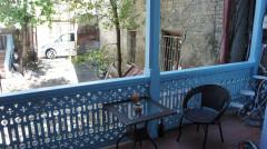 Продается 111 кв.м. Квартира на ул. Саятнова