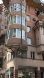 Продается 208 кв.м. Квартира на ул. Барнови