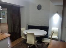 Kiralık 157 m² Ofis in Budapeshti st.