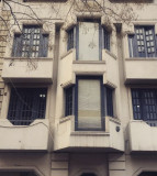 For Rent 250 sq.m. Private house in Janashia st.
