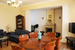 Satılık 130 m² Apartman Dairesi in Medea Chakhava st.