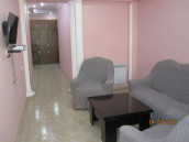 Продается 75 кв.м. Квартира на пр. Ал. Казбеги