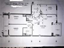 Продается 126 кв.м. Квартира на ул. С. Цинцадзе