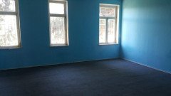 For Sale 220 sq.m. Commercial space in Ketevan Tsamebuli ave.