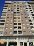 Satılık 125 m² Apartman Dairesi  in Nutsubidze plateau