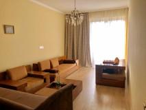 Satılık 82 m² Apartman Dairesi  in Chugureti dist.