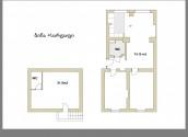 For Sale 105 sq.m. Apartment in Takaishvili st.