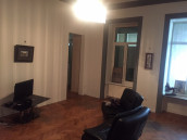 For Rent 85 sq.m. Office in A.Chavchavadze st.