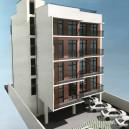 Продается 53 кв.м. Квартира на ул. Одеская