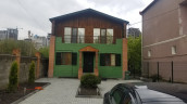 For Sale 200 sq.m. Private house  in Ortachala