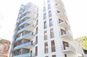 Satılık 132 m² Apartman Dairesi  in Vake dist.