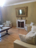 For Rent 350 sq.m. Private house in Gazapxuli st.