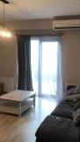 For Rent 87 sq.m. Apartment in Nutsubidze st.