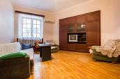 For Sale 53 sq.m. Apartment in Lermontovi st.