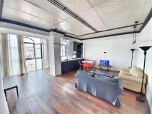 For Rent 125 sq.m. Apartment in Shrosha st.