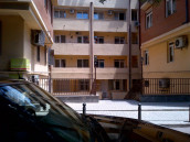 For Sale 93 sq.m. Apartment in Chonkadze st.