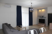 Satılık 160 m² Apartman Dairesi  in Bagebi dist.