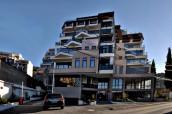 For Rent 50 sq.m. Apartment in Mtskheta st.