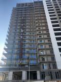 იყიდება მინდელი - პოლიტკოვსკაიას კვეთაზე, 'არქი'- ს ახალაშენებულ კორპუსში 89 კვ.მ ფართობის ბინა მწვანე კარკასის მდგომარეობაში. ბინა მდებარეობს 19 სართულზე;