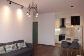 Satılık 91 m² Apartman Dairesi in Kobuleti st.