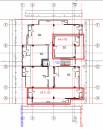 Satılık 110 m² Apartman Dairesi  in Didi digomi dist.