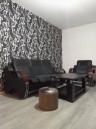 Продается 75 кв.м. Квартира на ул. С. Цинцадзе
