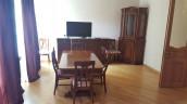 Satılık 107 m² Apartman Dairesi in Gabashvili st.