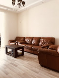 For Sale 55 sq.m. Apartment in Tskneti highway