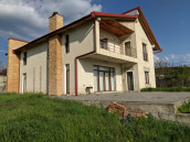 For Sale 272 sq.m. Country house  in Tabakhmela