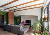 Продается 133 кв.м. Квартира в Сабуртало