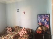 For Sale 30 sq.m. Apartment in Poti st.