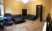 For Rent 80 sq.m. Apartment in Melikishvili st.
