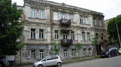 For Sale 100 sq.m. Apartment in Amagleba st.