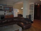 Kiralık 60 m² Apartman Dairesi  in Vake dist.
