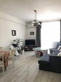 Kiralık 100 m² Apartman Dairesi in Shankhai