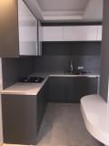 Satılık 83 m² Apartman Dairesi in Didi kheivani st.