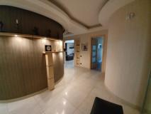 Satılık 232 m² Apartman Dairesi  in Vake dist.